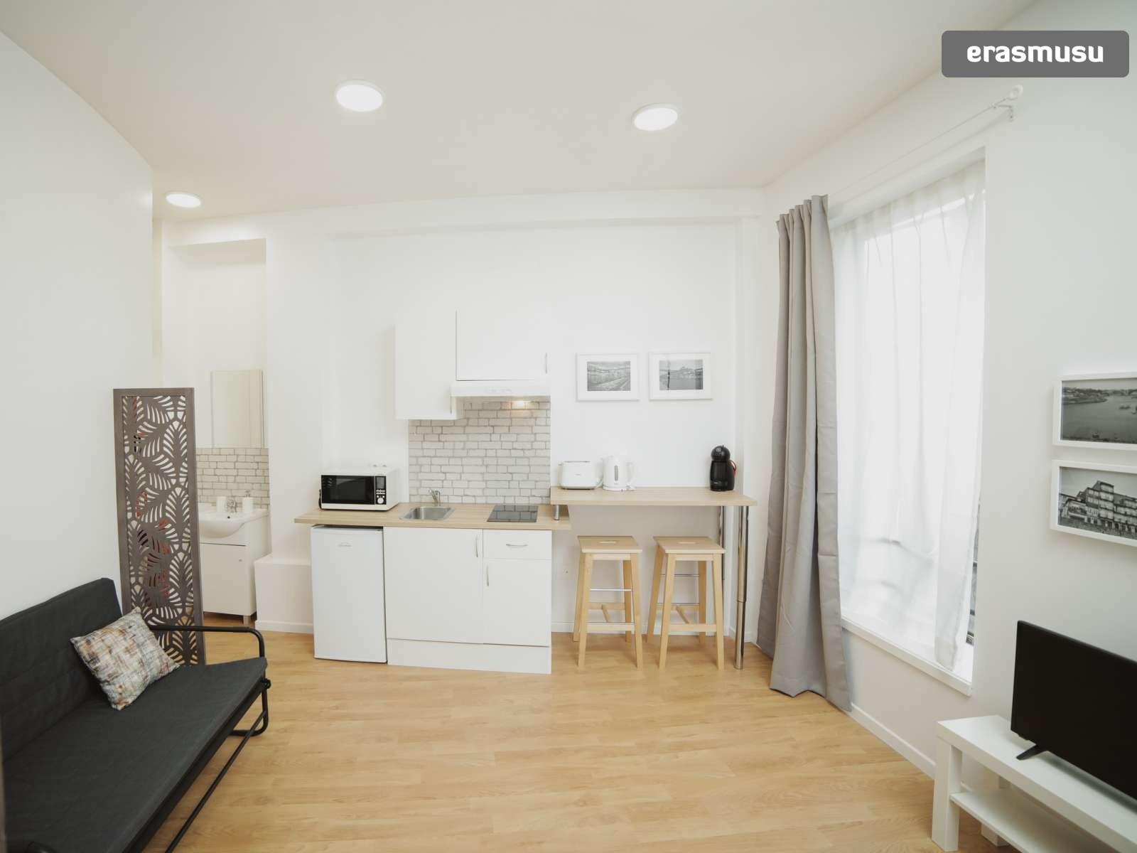 stunning-studio-apartment-rent-santo-ildefonso-86a9dd8bf47e51ab0
