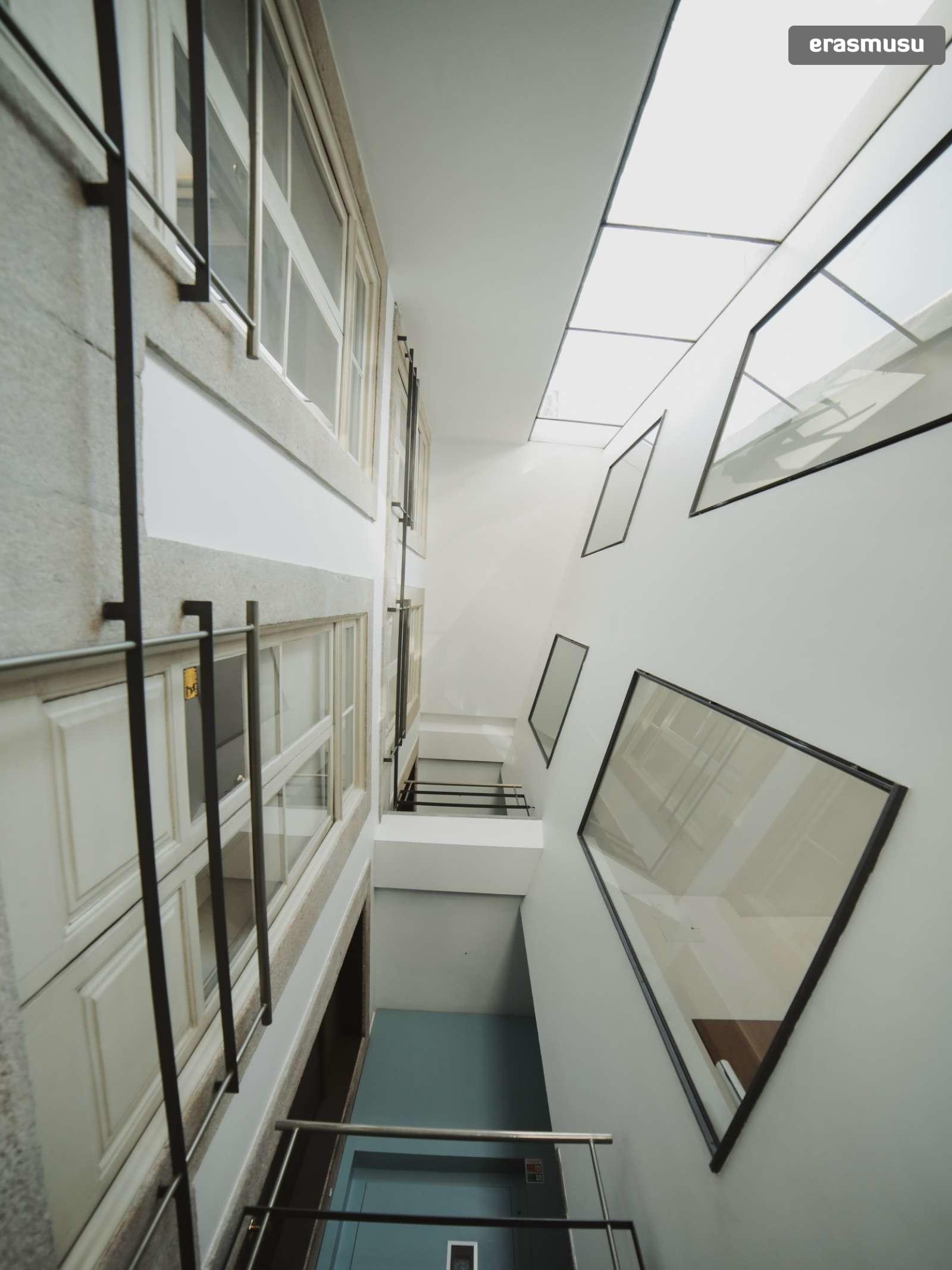 stunning-studio-apartment-rent-santo-ildefonso-9141225f052001eb1