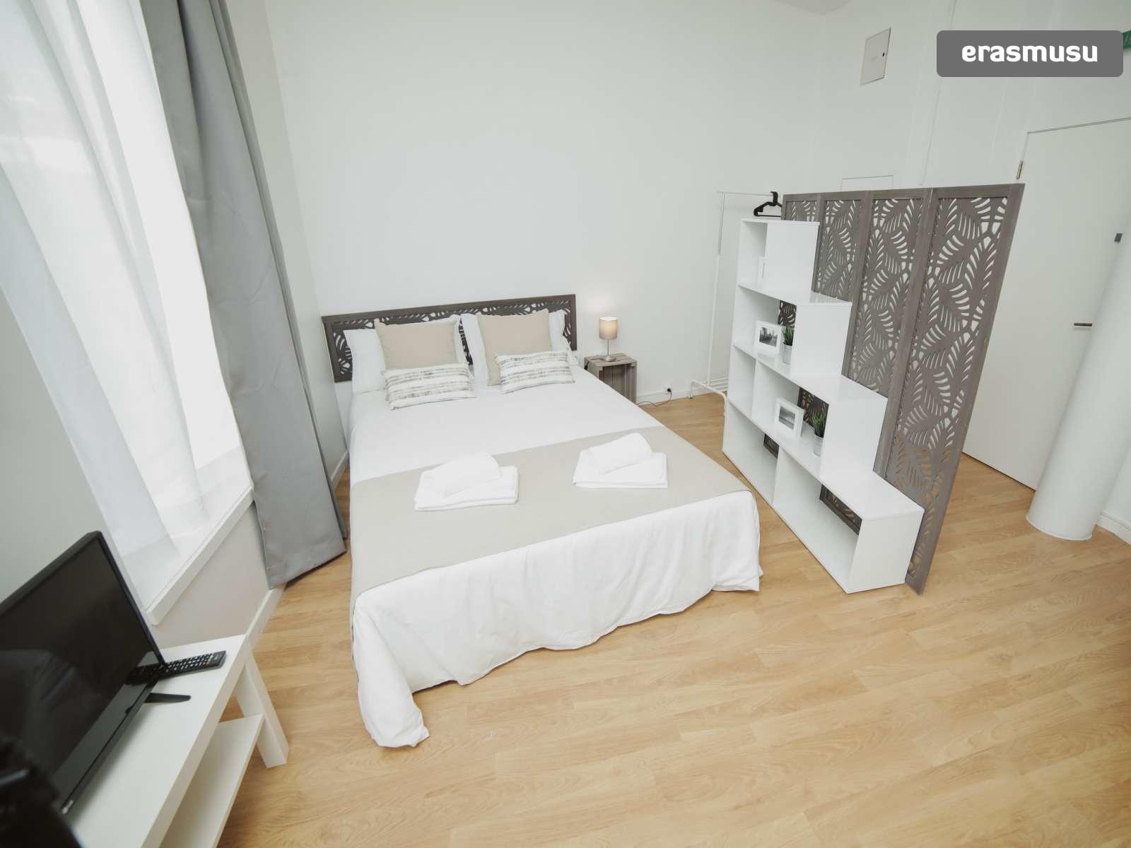 stunning-studio-apartment-rent-santo-ildefonso-a112bc83f3291f7de