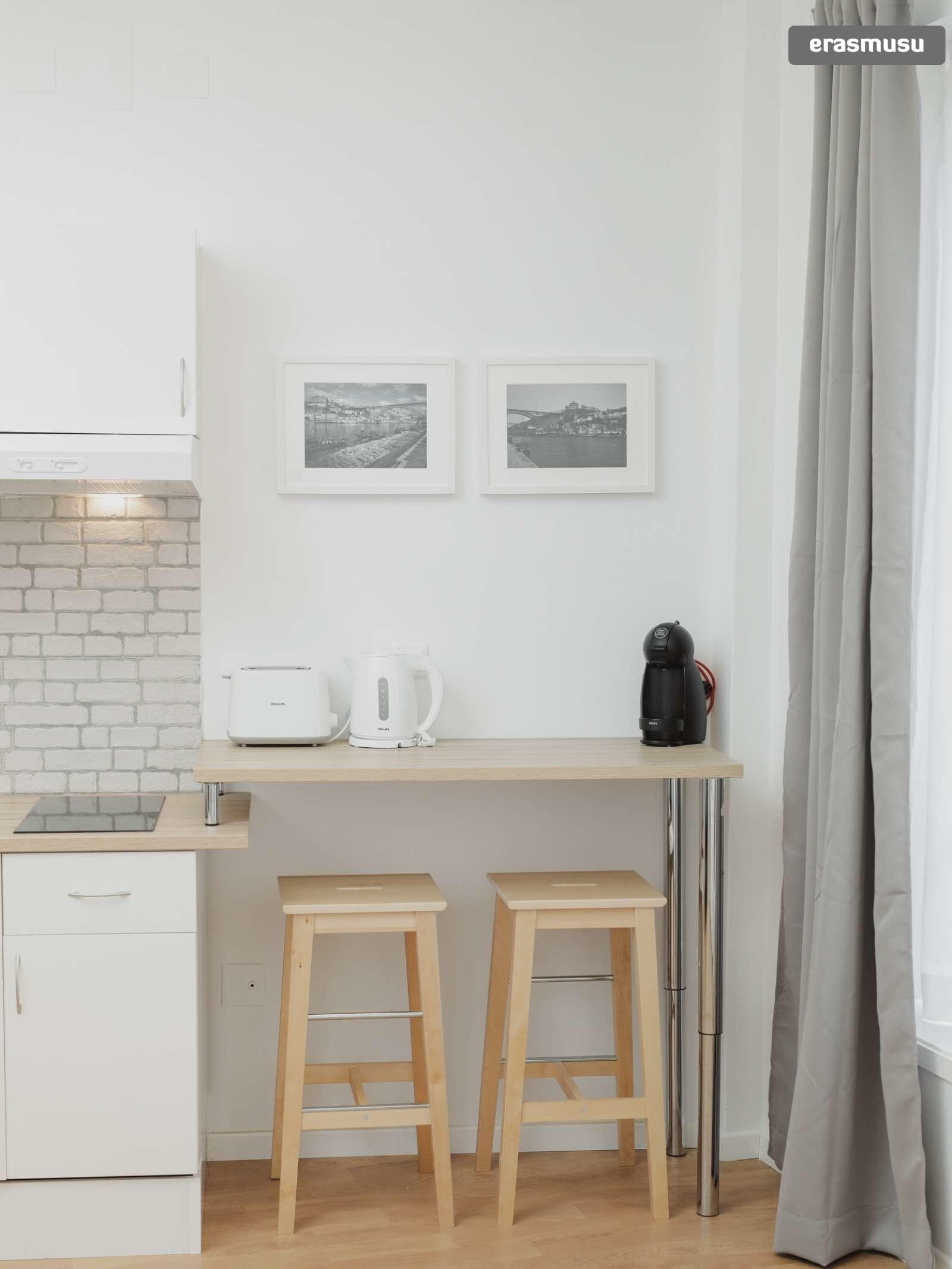 stunning-studio-apartment-rent-santo-ildefonso-abed96e04fda94bdf