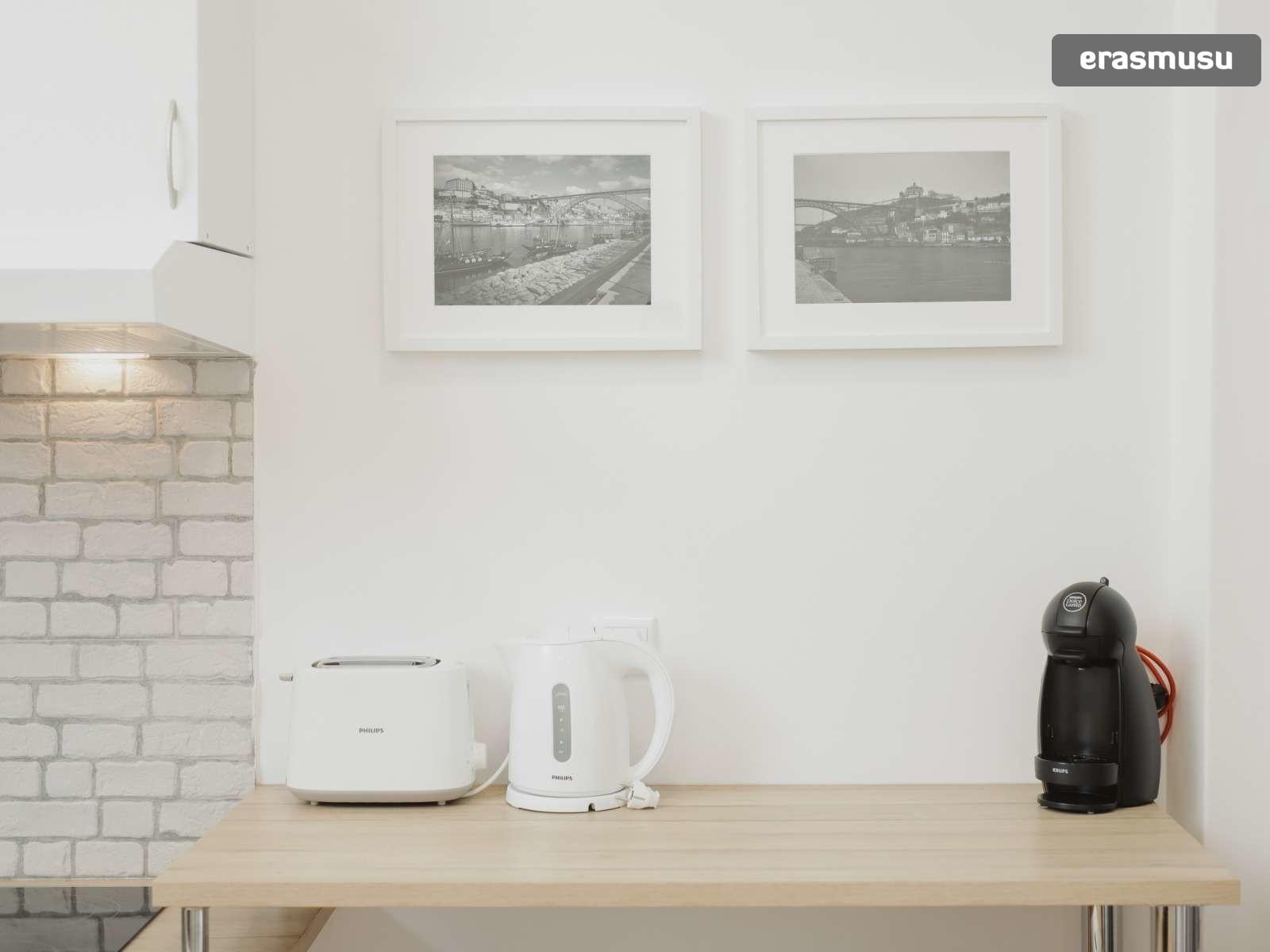 stunning-studio-apartment-rent-santo-ildefonso-b04ab953dc9d40bb7