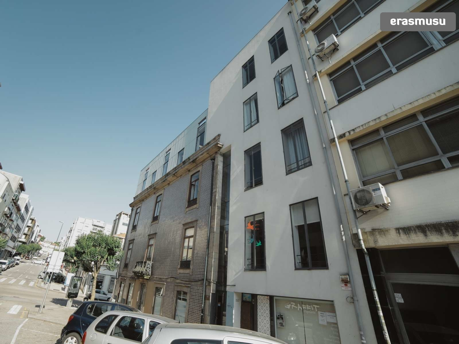 stunning-studio-apartment-rent-santo-ildefonso-bfe156845718f65bf