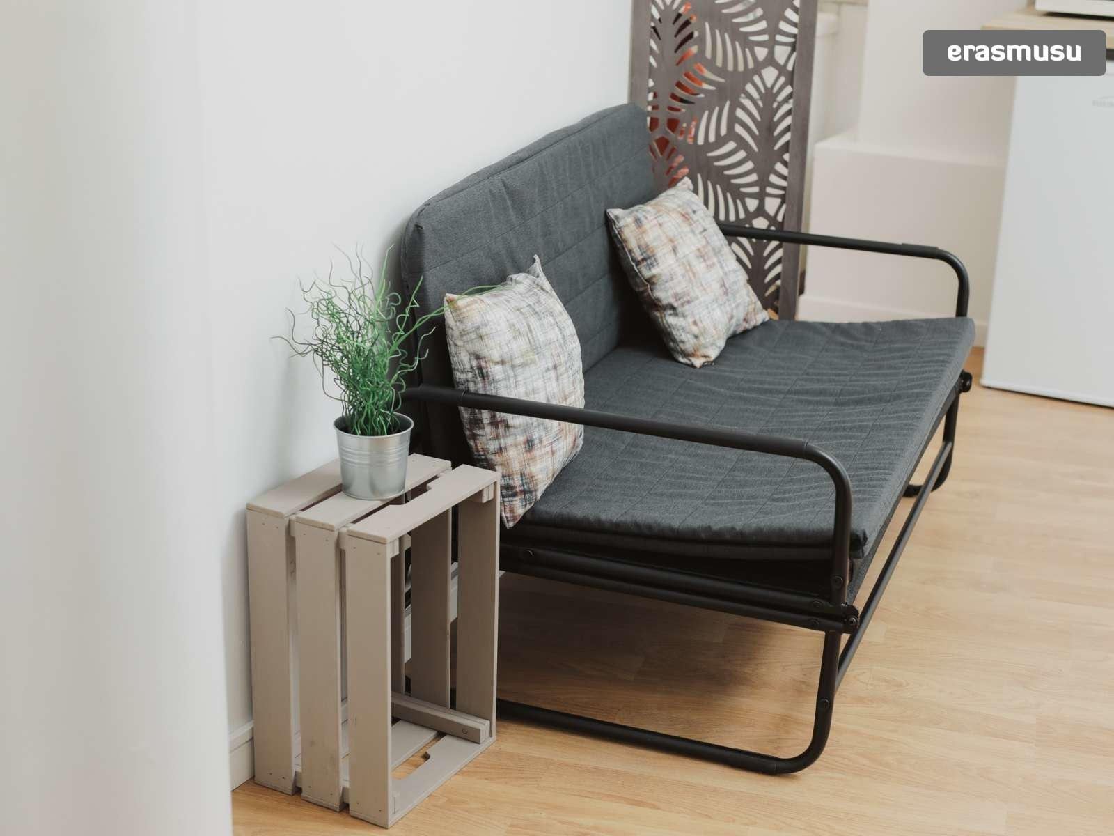 stunning-studio-apartment-rent-santo-ildefonso-ea488c30820cb99f4