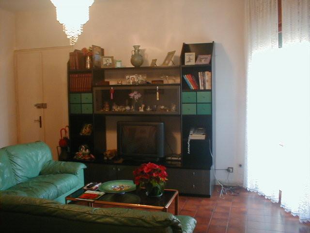 Stupenda camera singola al lido di Venezia