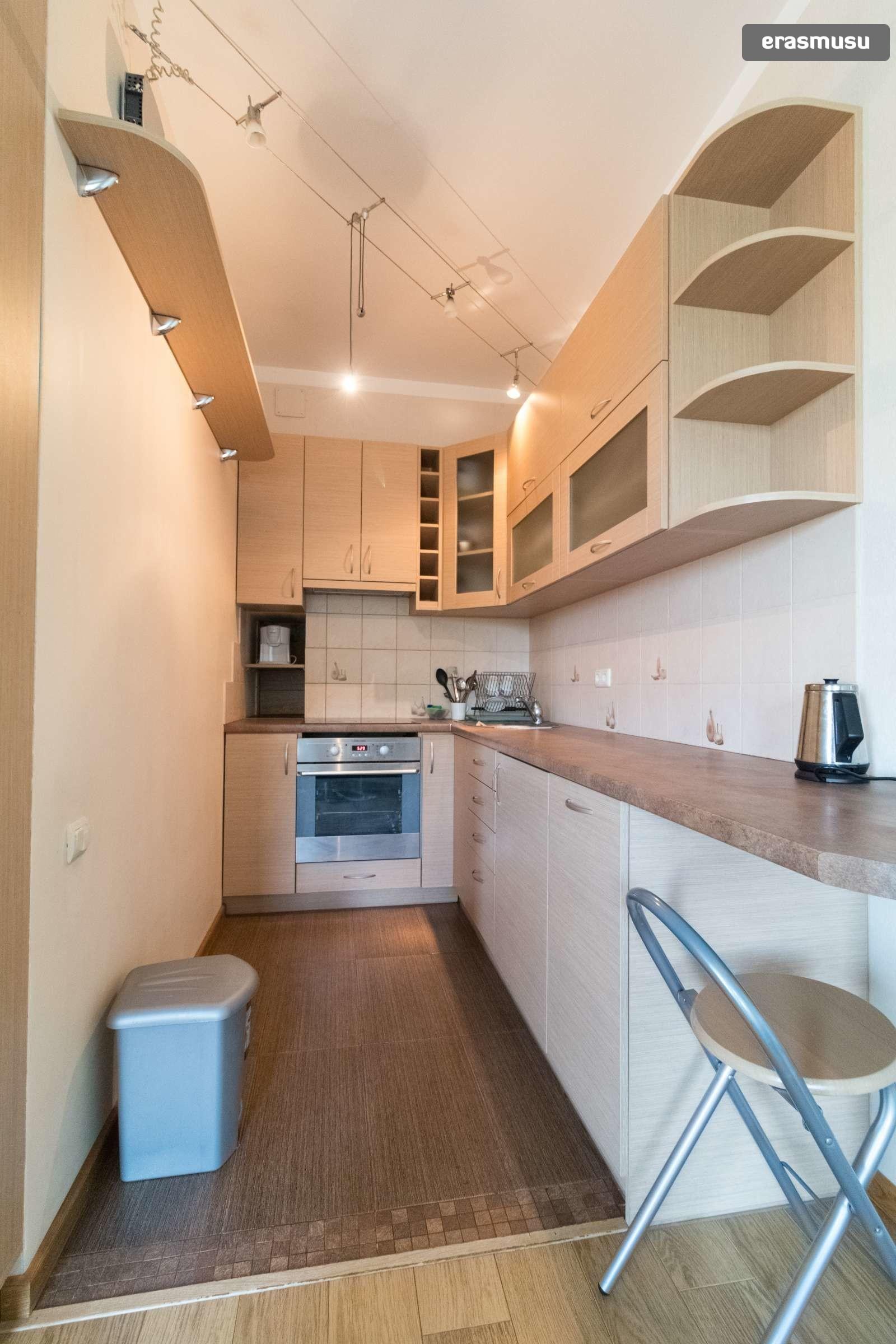 stylish-1-bedroom-apartment-balcony-rent-zasulauks-786d5c14de3a3