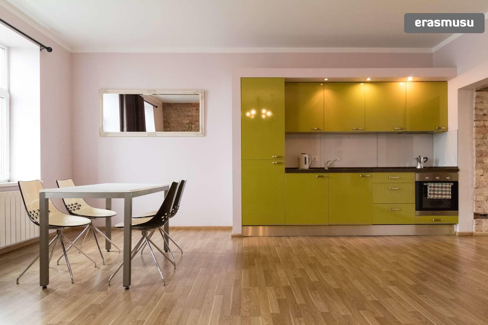 stylish-2-bedroom-apartment-rent-maskavas-forstate-763dc406d7729