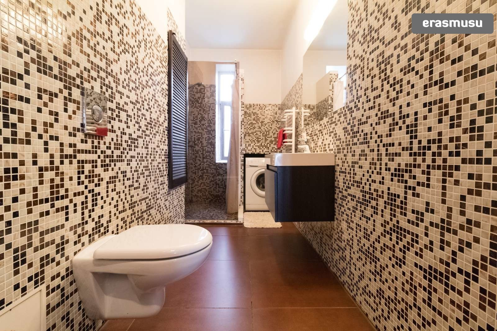 stylish-2-bedroom-apartment-rent-maskavas-forstate-e7f6899aa588d