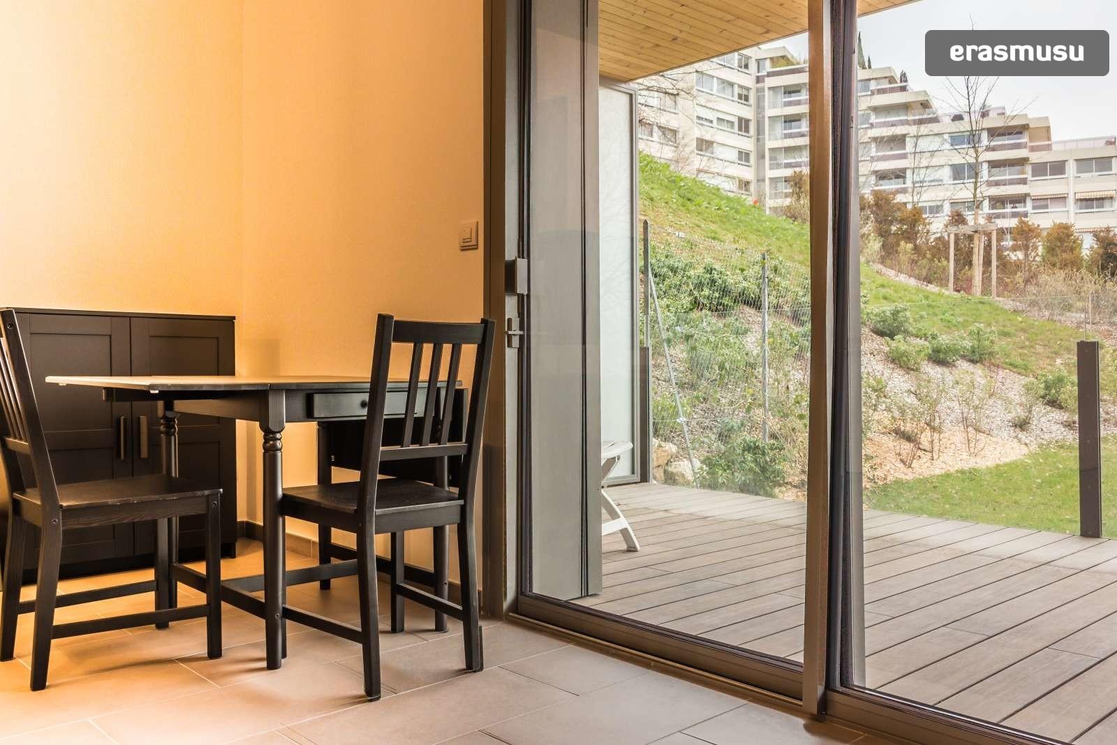 stylish-secure-studio-terrace-fourviere-hill-lyon-278f5c8bf26d12