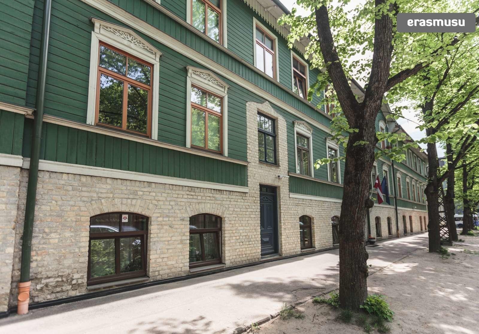 stylish-studio-apartment-rent-agenskalns-pet-friendly-3a82515c42