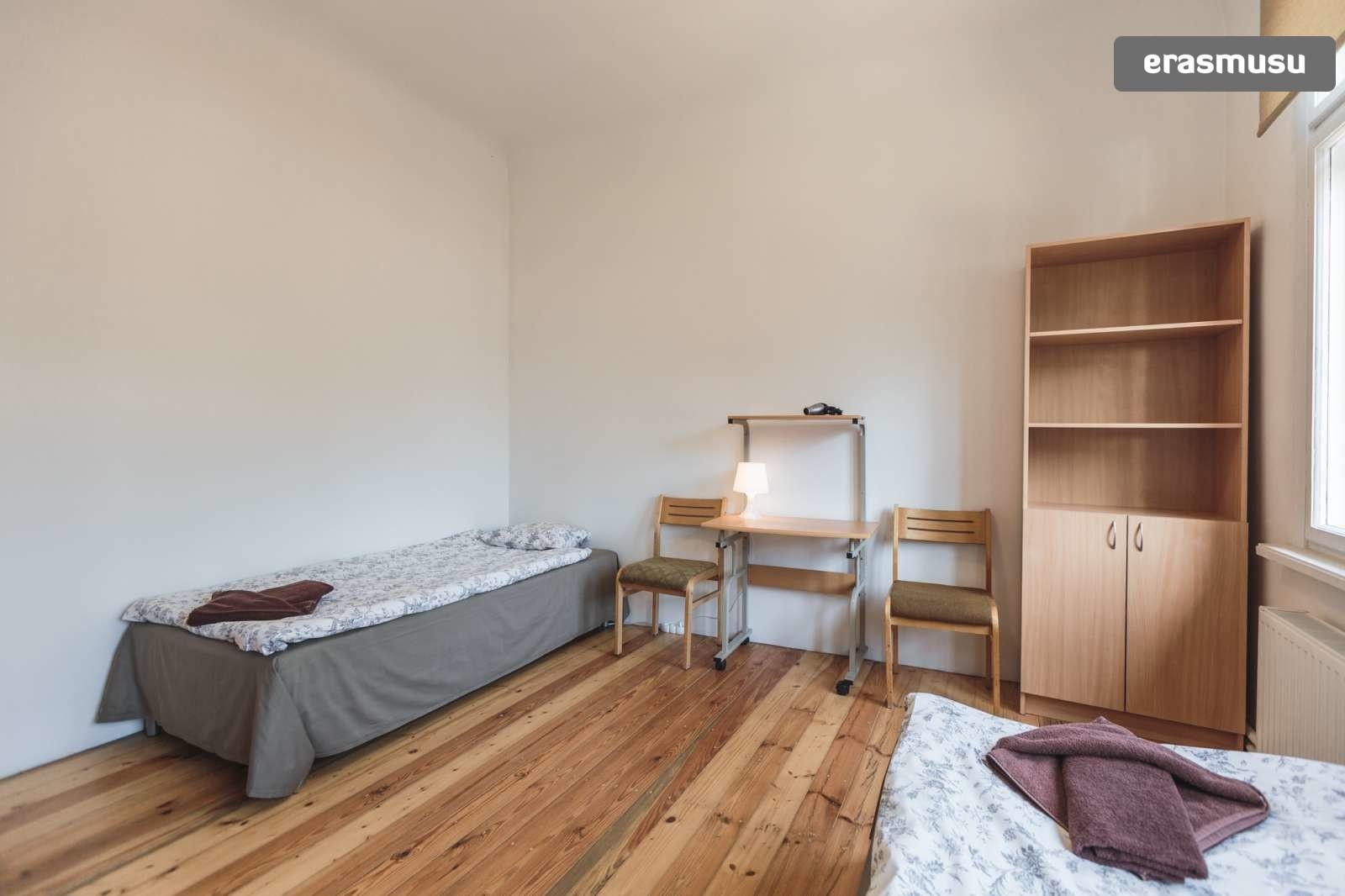 stylish-studio-apartment-rent-agenskalns-pet-friendly-3b63a34141