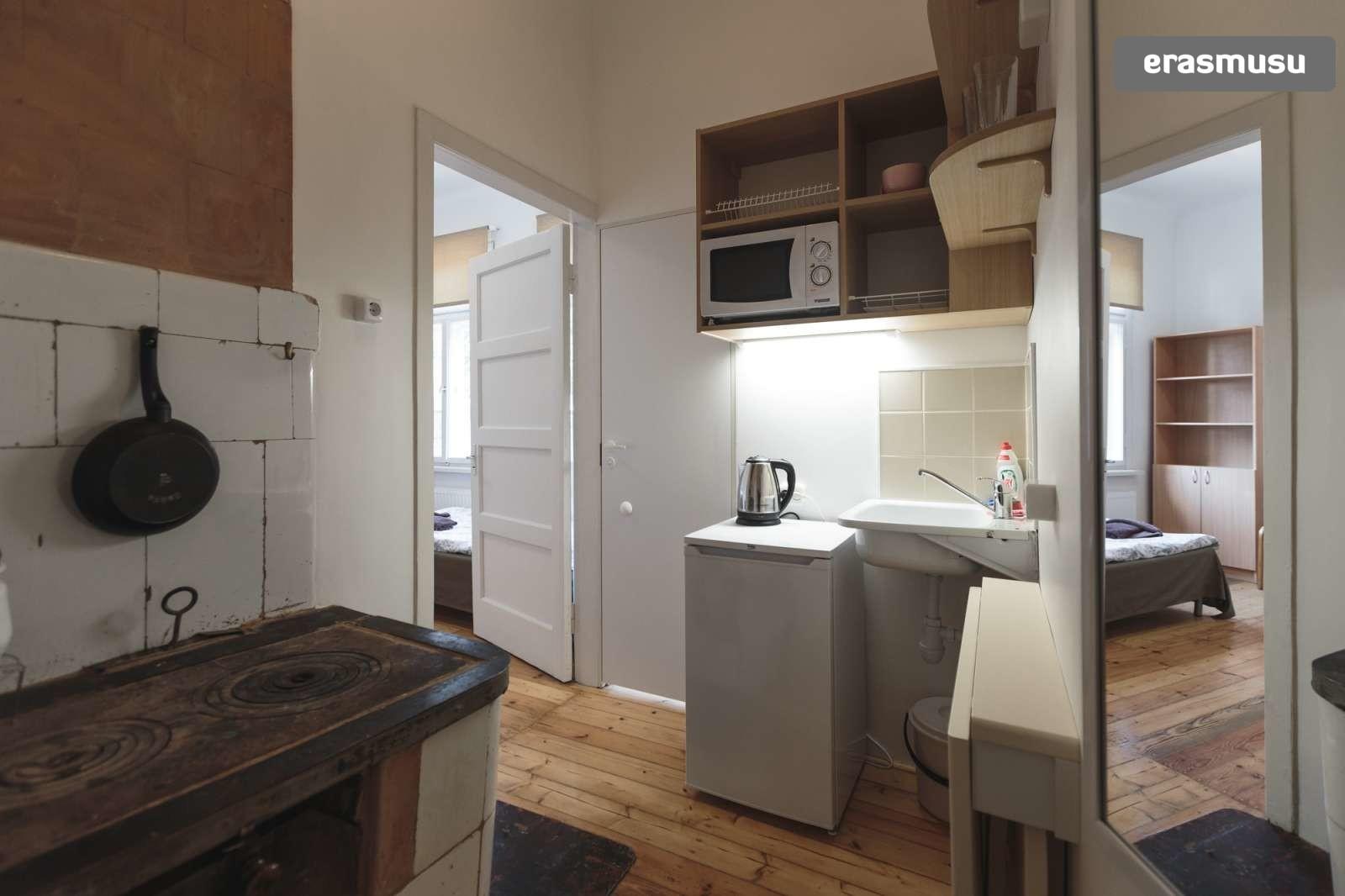 stylish-studio-apartment-rent-agenskalns-pet-friendly-40759d5abe