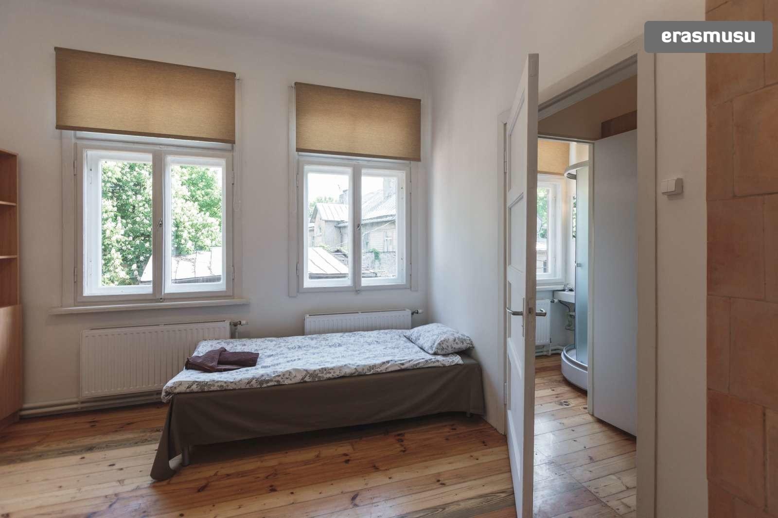 stylish-studio-apartment-rent-agenskalns-pet-friendly-5ab2df42a5