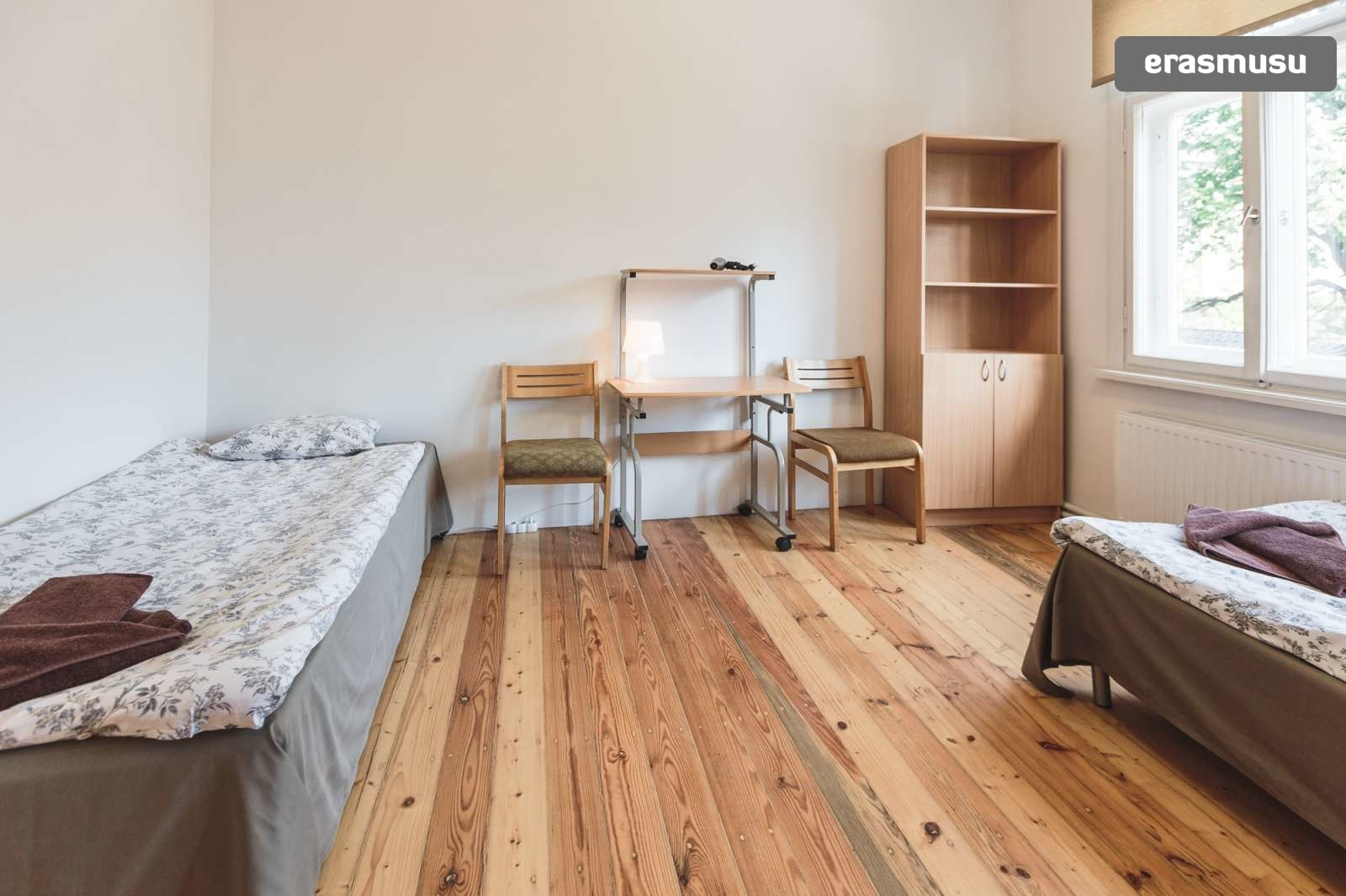stylish-studio-apartment-rent-agenskalns-pet-friendly-814d0b723b