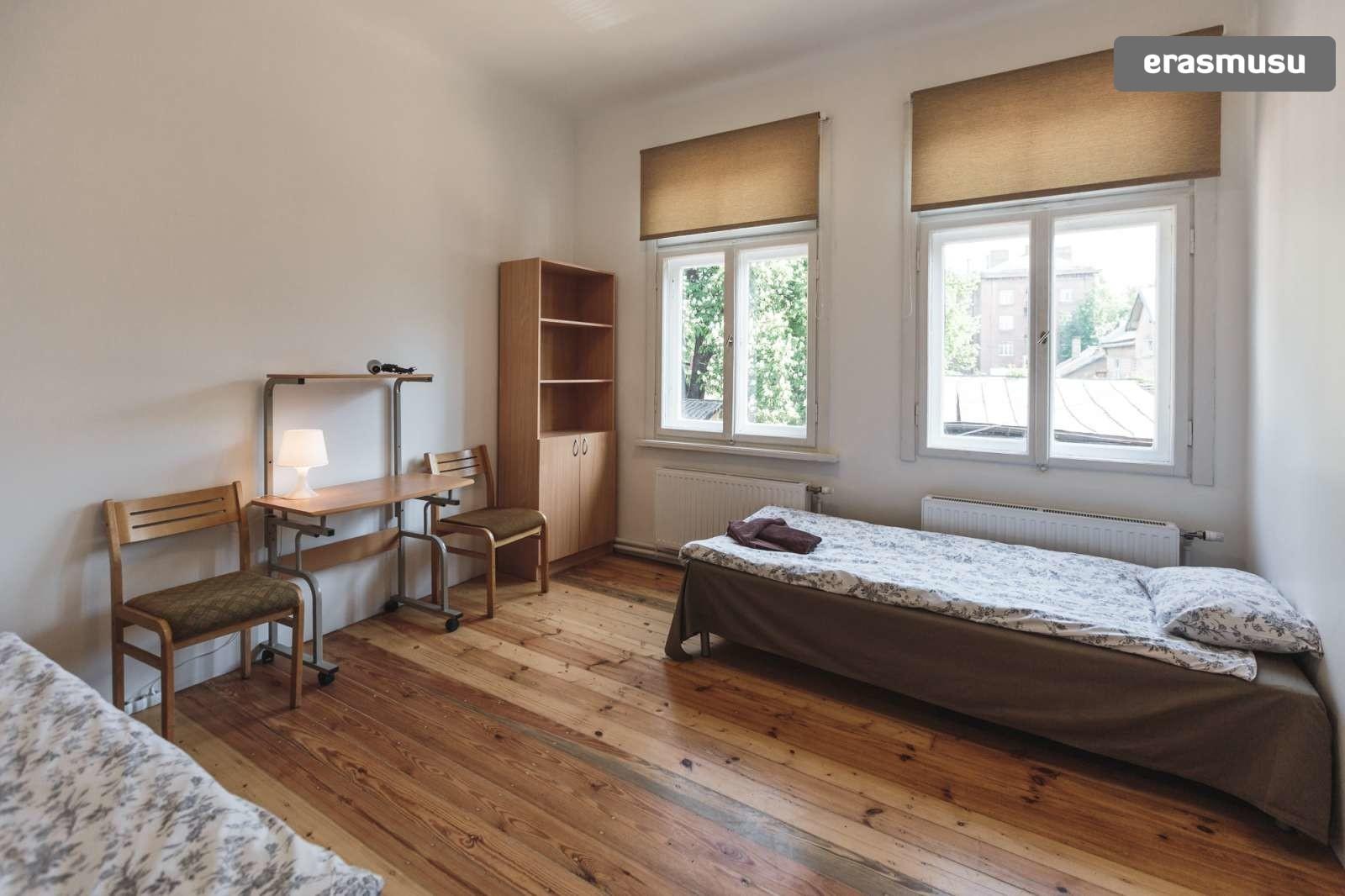 stylish-studio-apartment-rent-agenskalns-pet-friendly-ce39ee8e5b