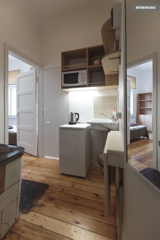 stylish-studio-apartment-rent-agenskalns-pet-friendly-e45668f370