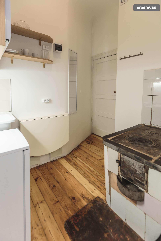 stylish-studio-apartment-rent-agenskalns-pet-friendly-f45bd7394b
