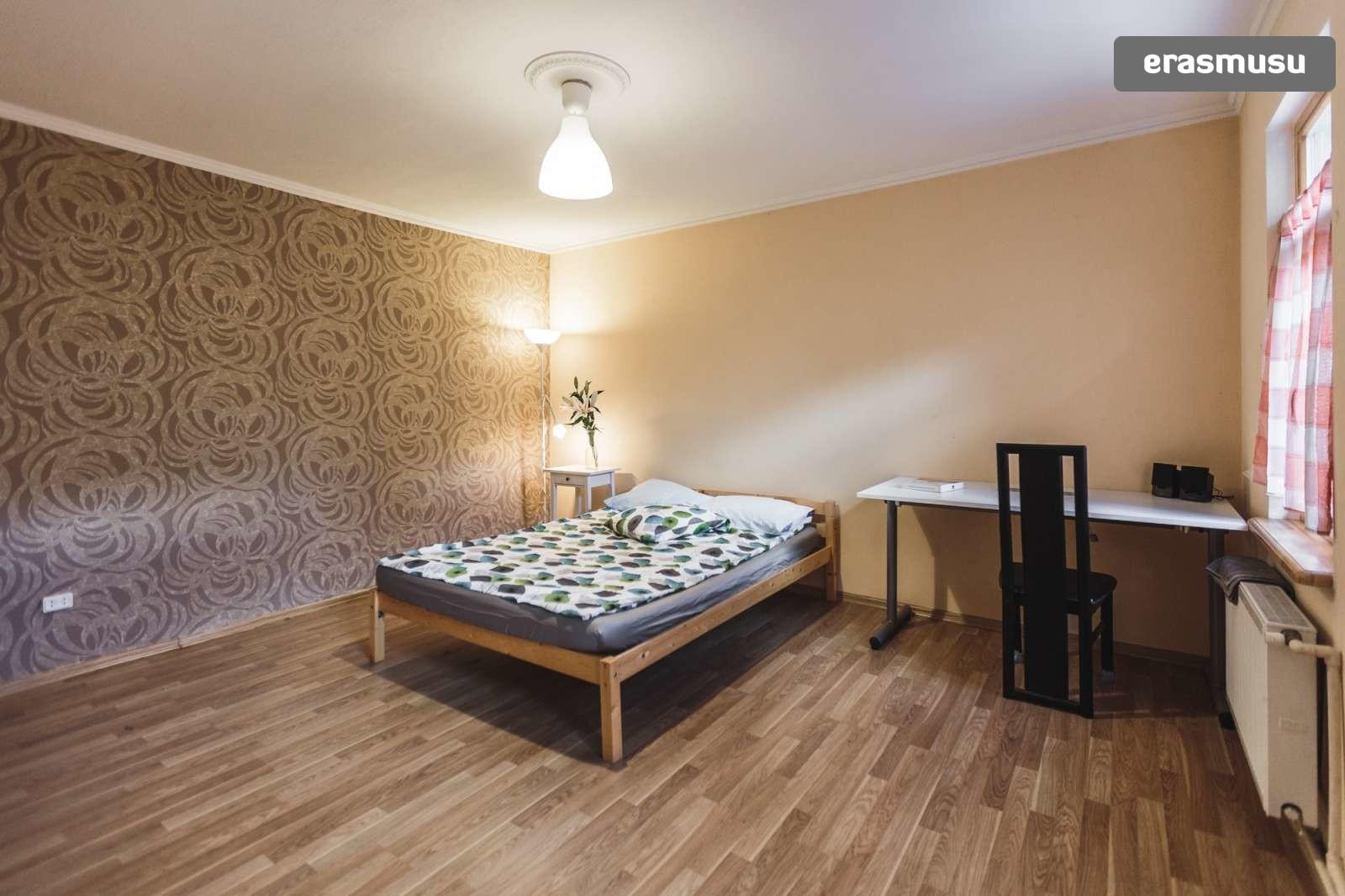 stylish-studio-apartment-rent-avoti-5ba1eed576035ead713a5e55269c
