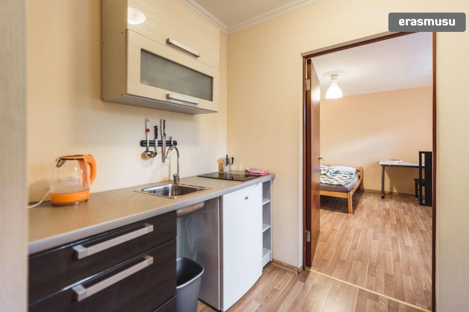 stylish-studio-apartment-rent-avoti-670e22ea40e6db12a715a03fccd5