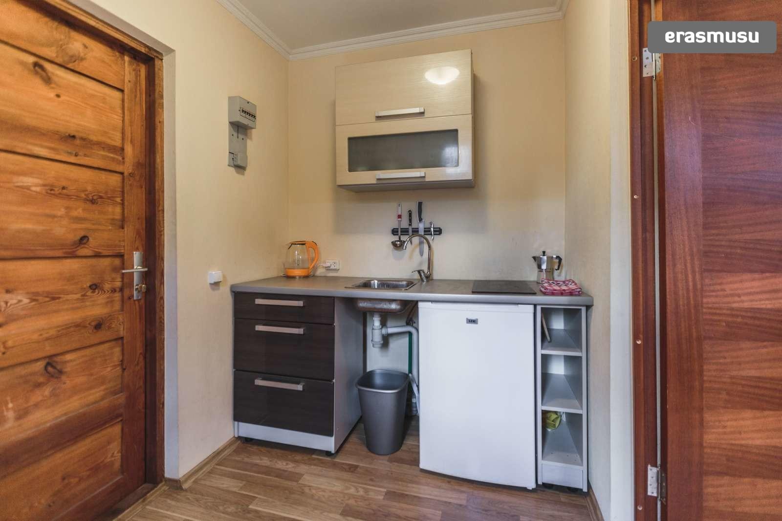 stylish-studio-apartment-rent-avoti-7c4638d6aed6e3f1b0fd4ea5c966