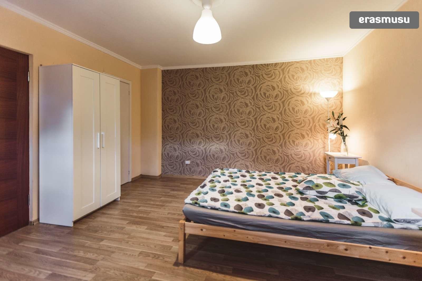 stylish-studio-apartment-rent-avoti-9ba910480eb7434fe131898ce348