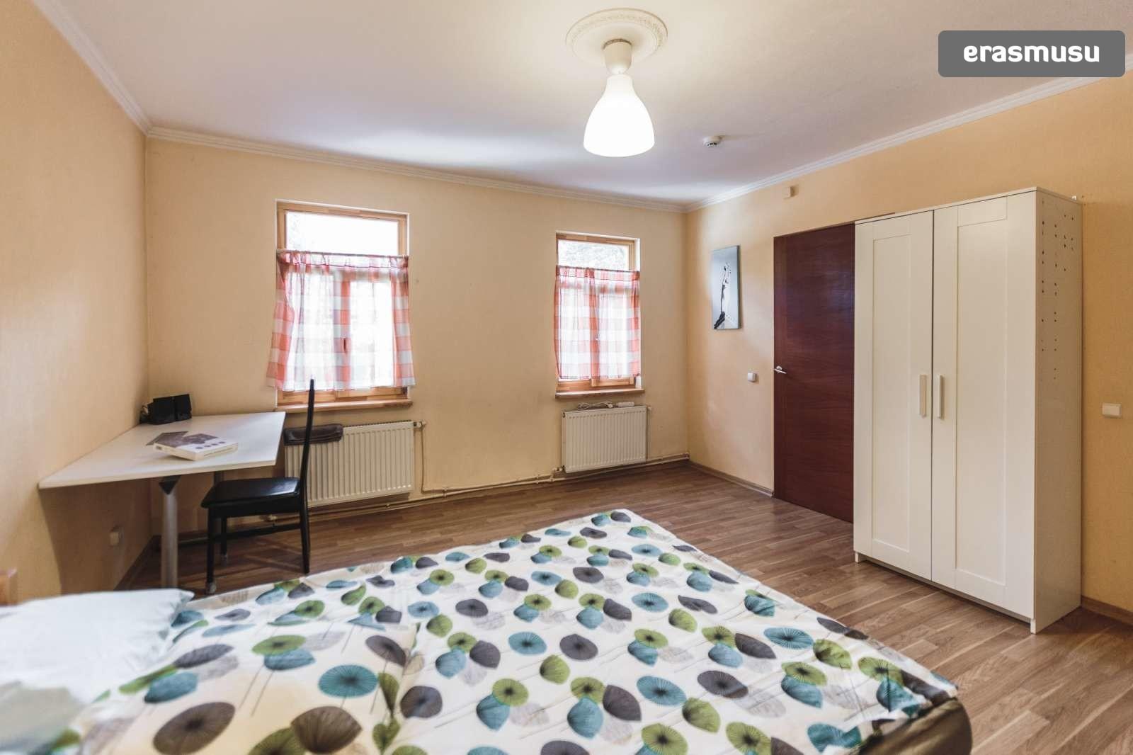 stylish-studio-apartment-rent-avoti-bcd8ad4194ec8f2a83685972f2aa
