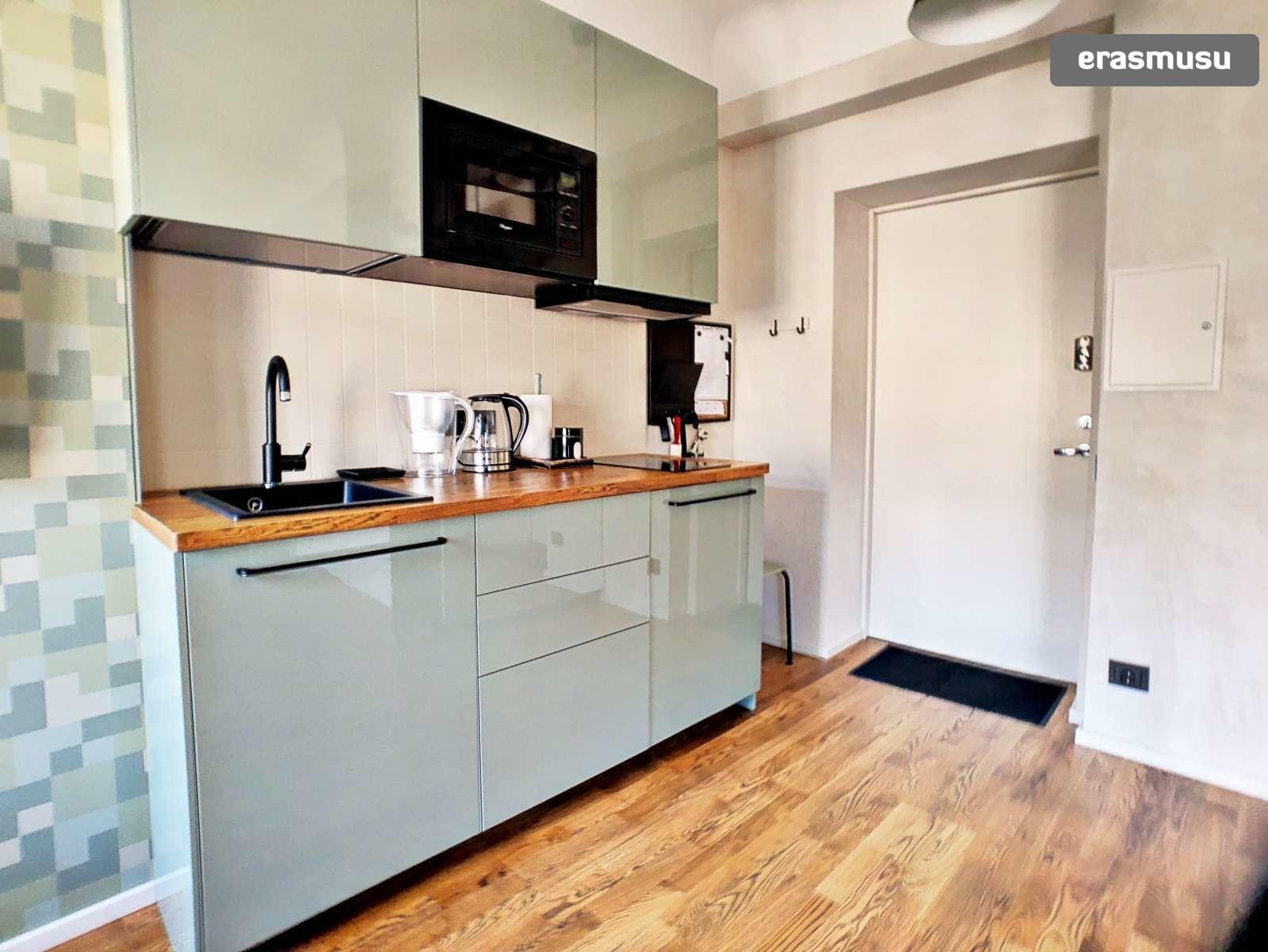 stylish-studio-apartment-rent-grizinkalns-53c4e02337f8625f8f6d6b