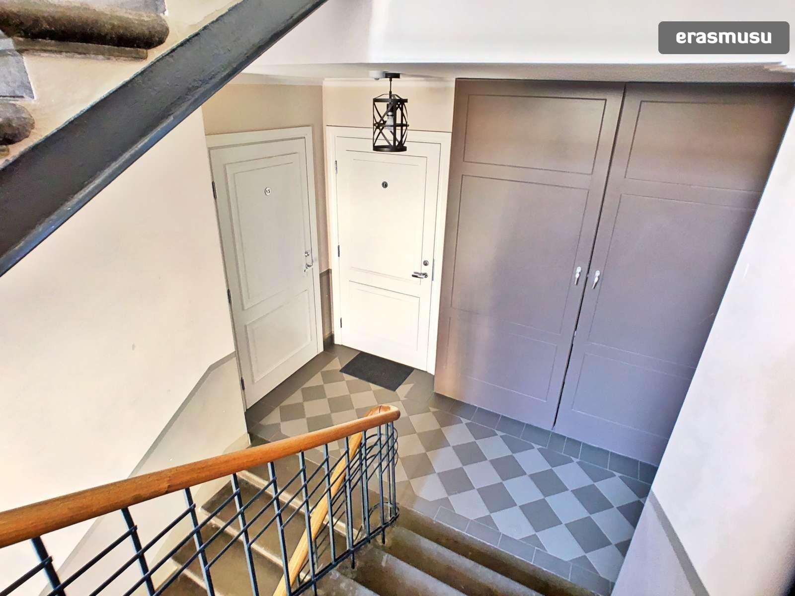 stylish-studio-apartment-rent-grizinkalns-66c7adba84e5e5f2cfe1d4