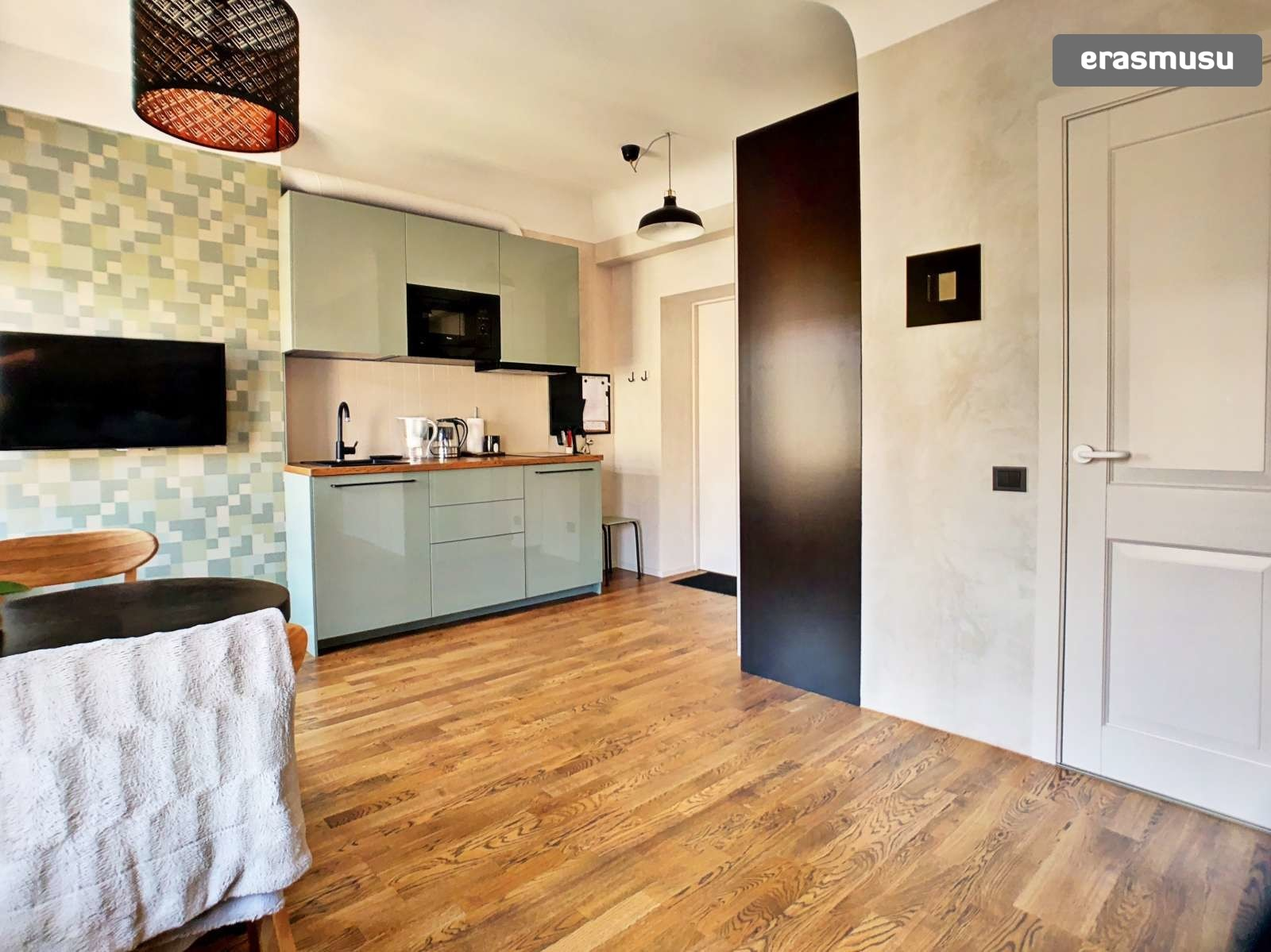 stylish-studio-apartment-rent-grizinkalns-9689d3ccd36133494831bb