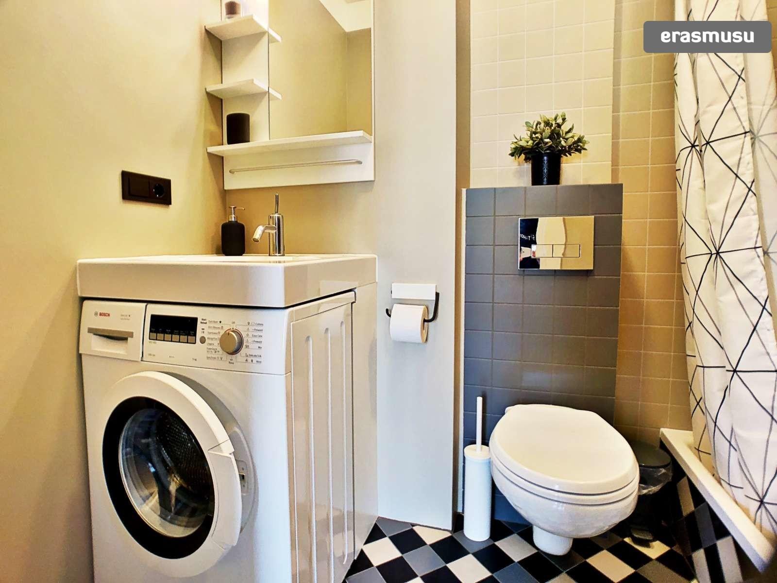 stylish-studio-apartment-rent-grizinkalns-97c6ad3716427189098af3