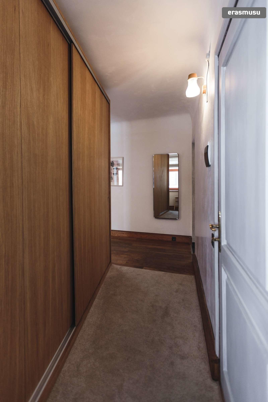 stylish-studio-apartment-rent-vecriga-198ccd015418234009244f545a