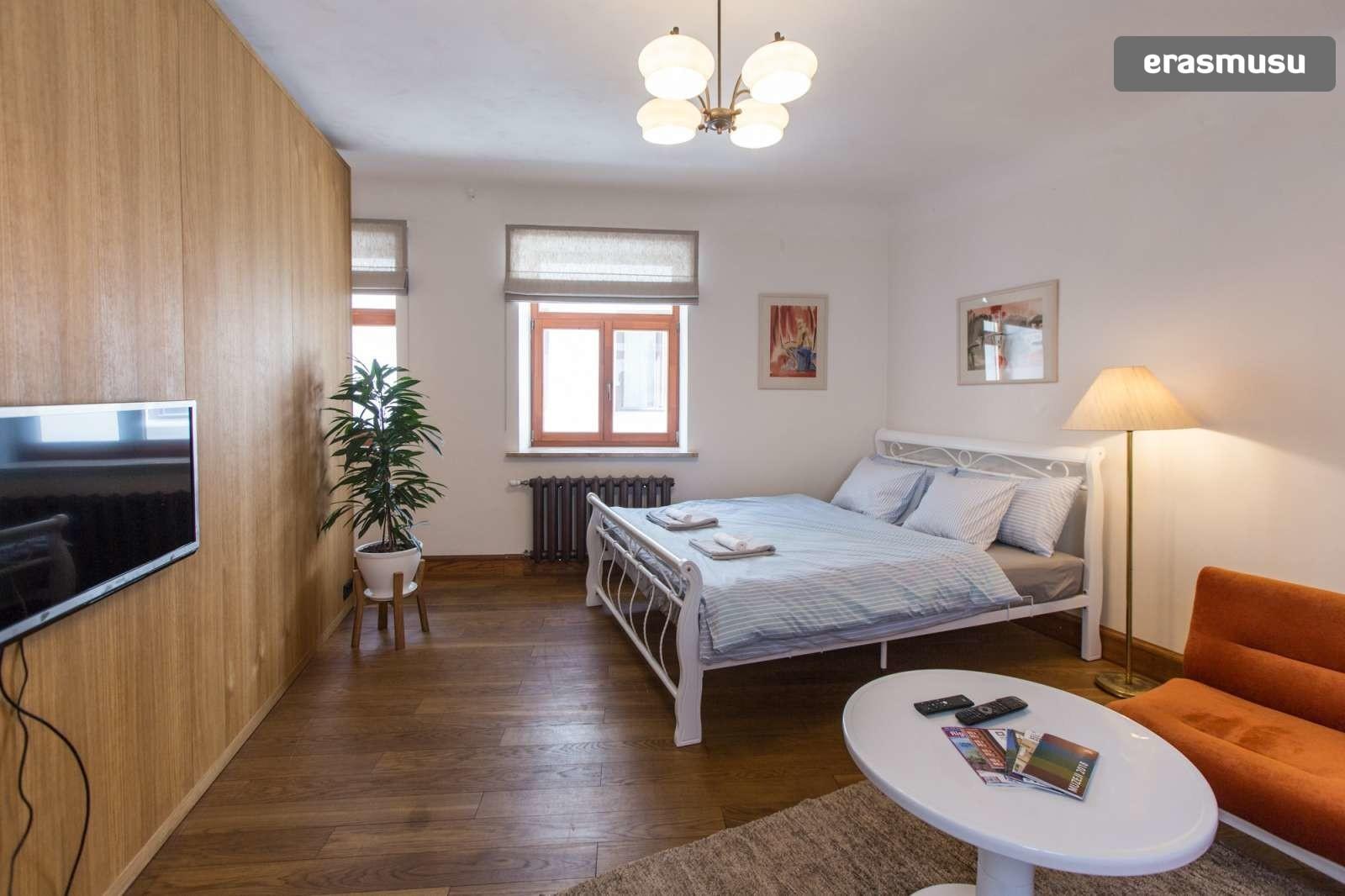 stylish-studio-apartment-rent-vecriga-641904c7973a928df641602614