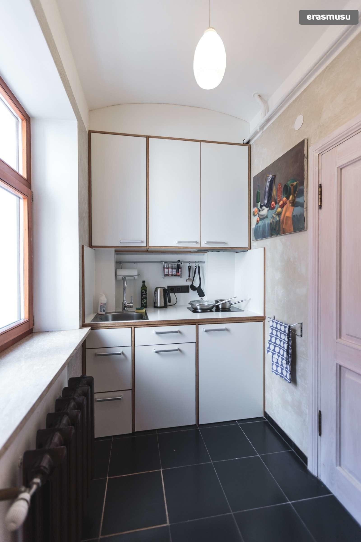 stylish-studio-apartment-rent-vecriga-6a4240c8557be7759a3086a557