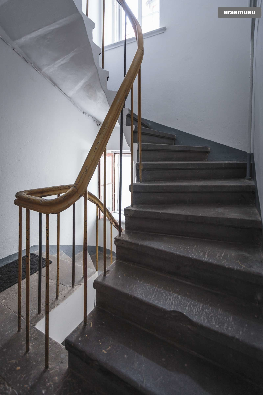 stylish-studio-apartment-rent-vecriga-c0fcece52e787ac0d2c1697957
