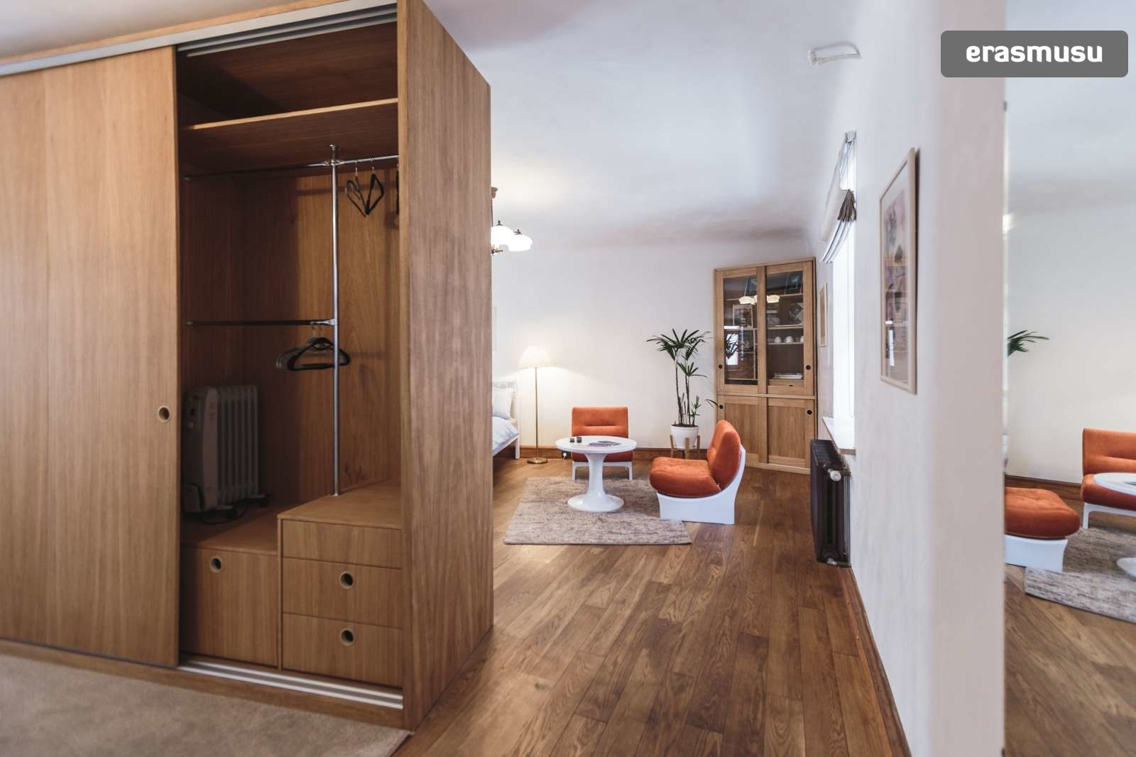 stylish-studio-apartment-rent-vecriga-ca2d897e388febc4c5ef9980ae