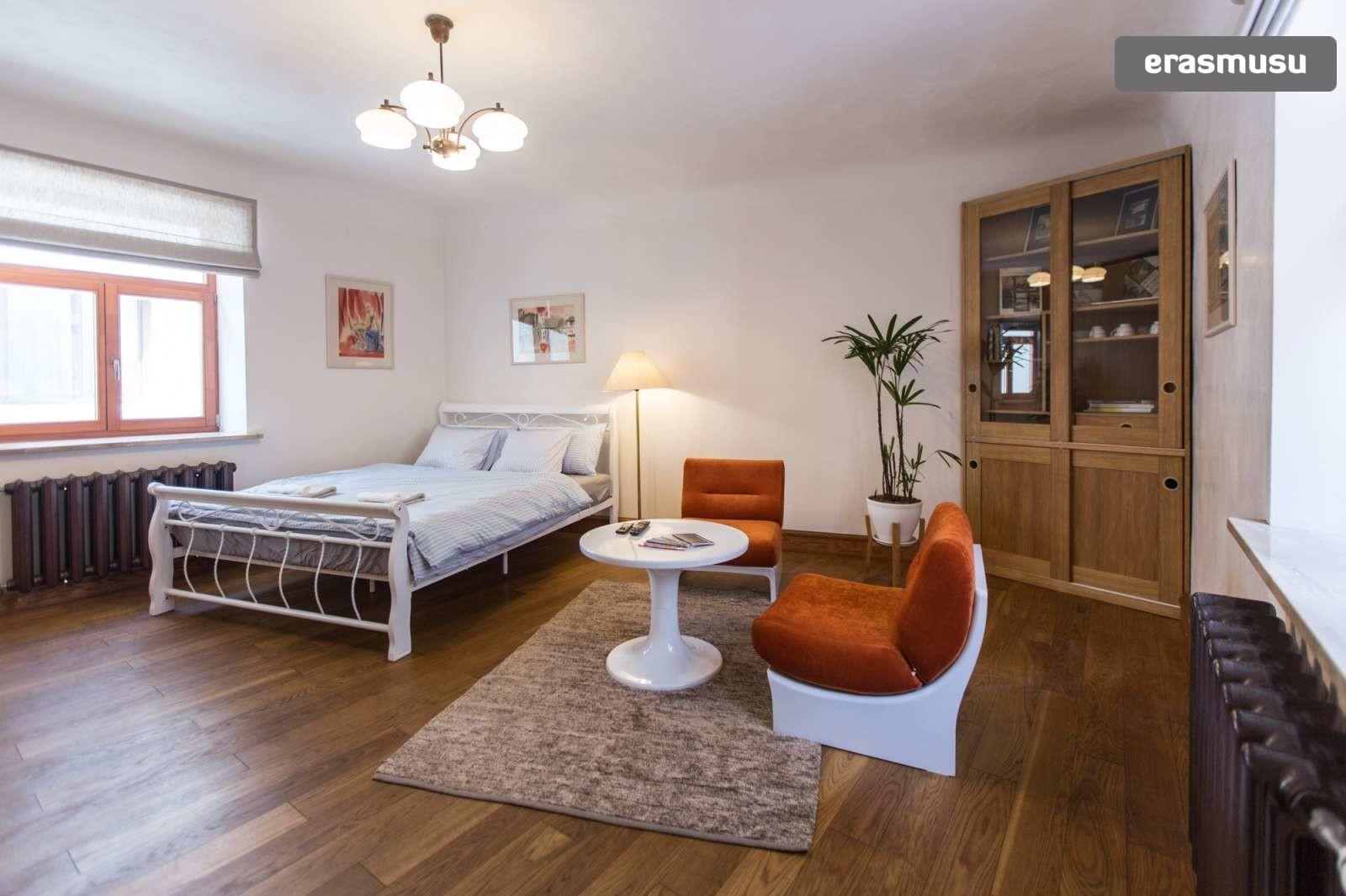 stylish-studio-apartment-rent-vecriga-faef9d2637b09d96721003c329
