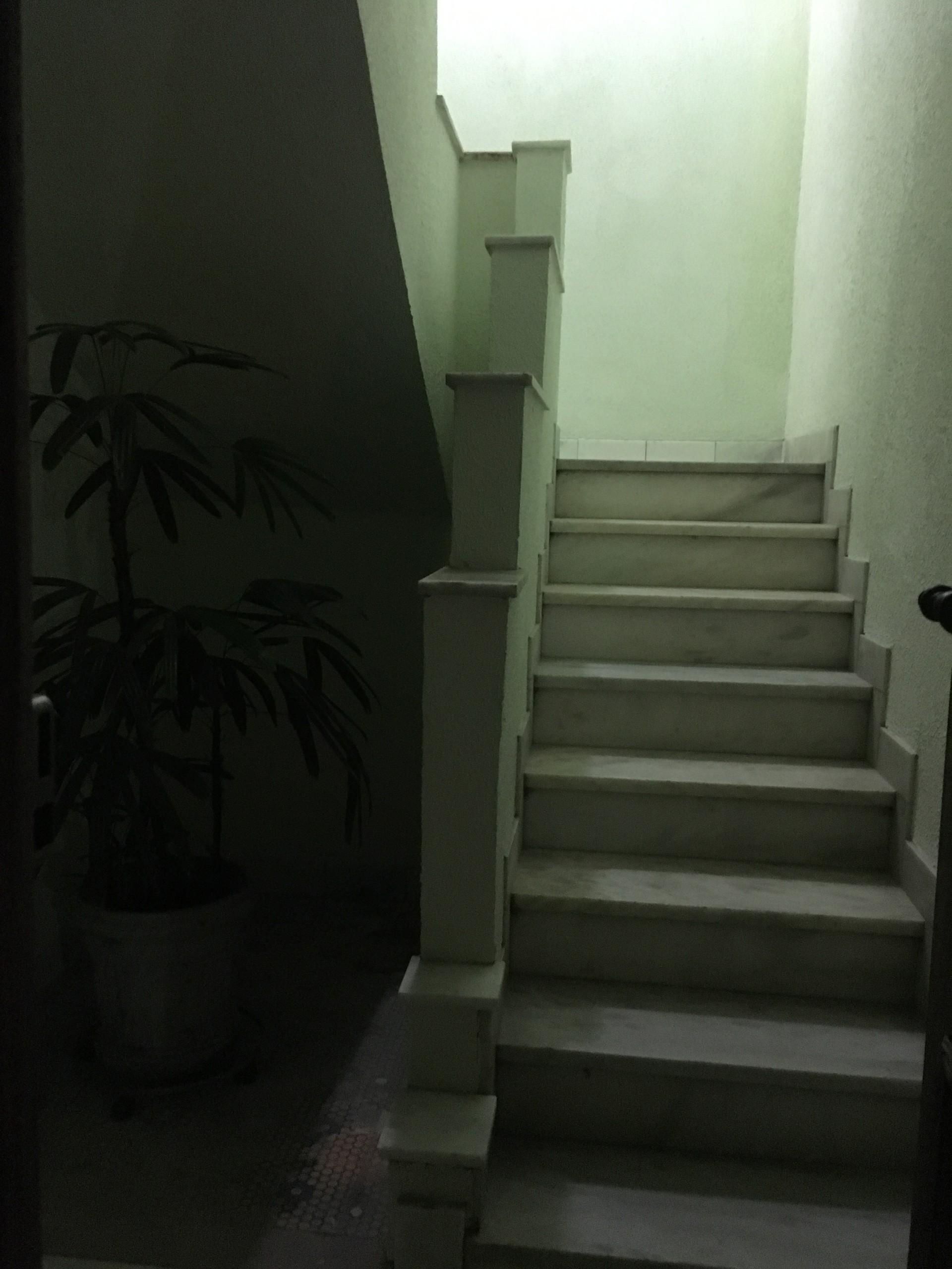 Suite confortável Zona Sul