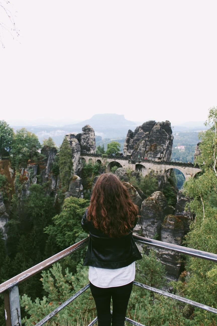 suiza-bohemia-iso-desconocido-republica-