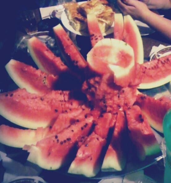 summer-fruit-65b270a61fc788bd72daa1c186a