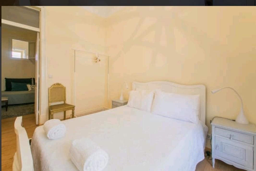 sun-river-apartment-3a21a0e279b670aaa5c15940d3f5a356