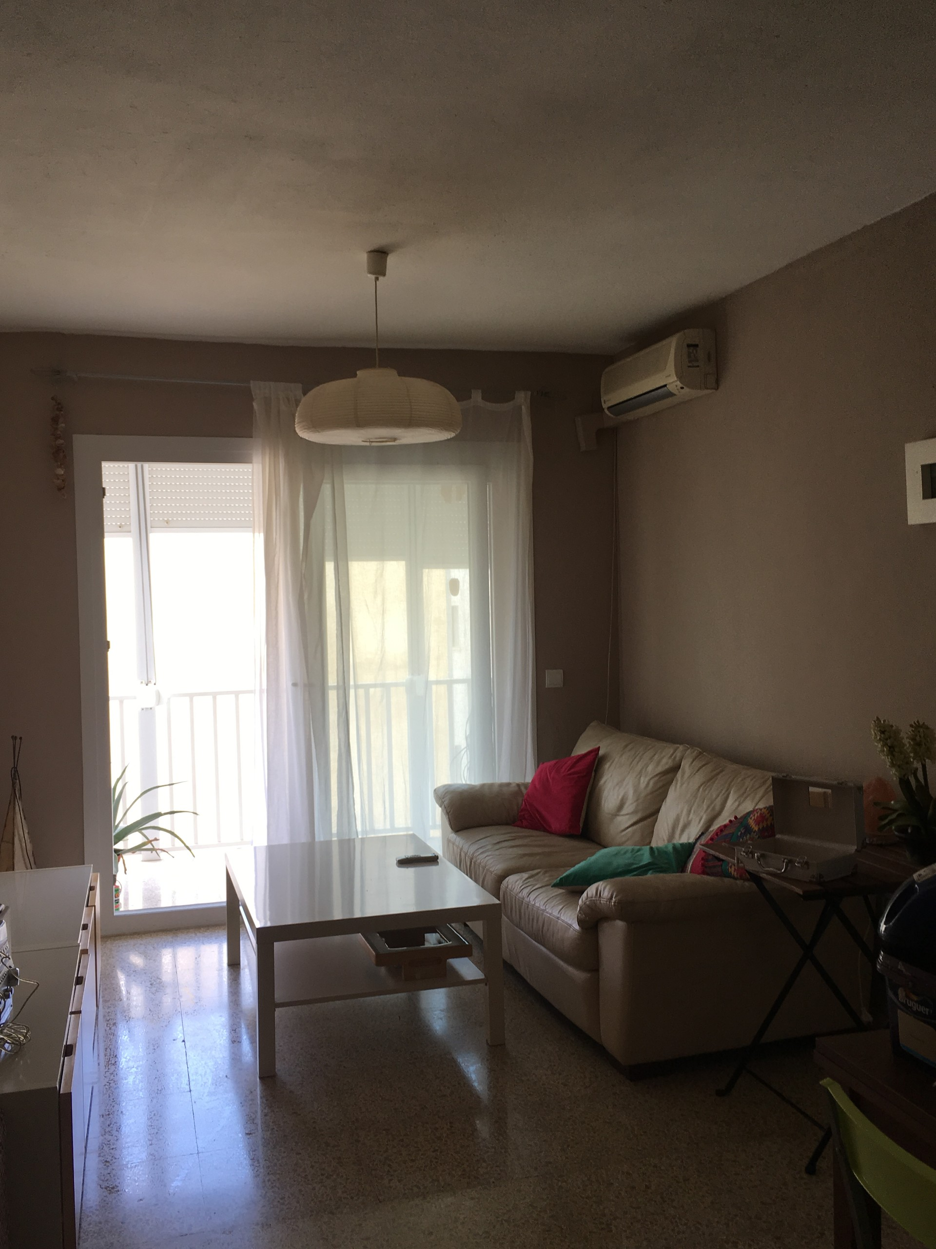 sunny-and-quiet-appartment-with-terrace-no-litf-close-to-city-center-four-dgloor-6402b5a47ff350802362a5bfc54ccbef