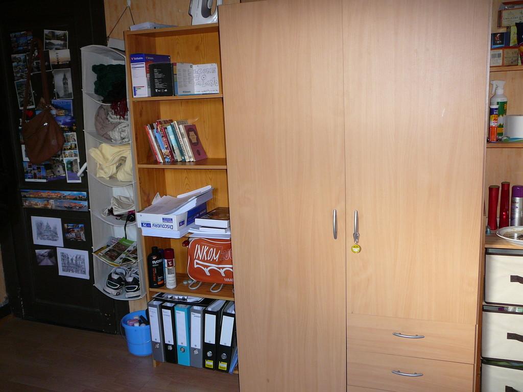sunny-atic-room-central-leuven-fe5452215d3b5eeb9173dbe8f98b4a59