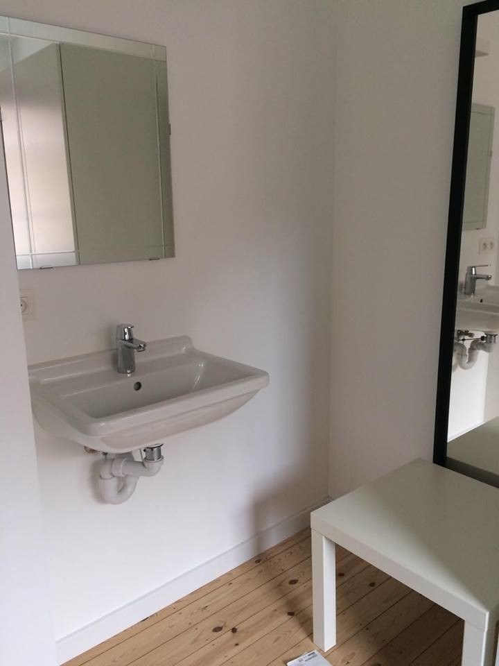 sunny-comfortable-apartment-leuven-53509f7395b3f98abed34ace1243235a