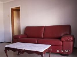 sunny-flat-near-gerona-university-4e3359ab1faedbf8c75541d047255eba