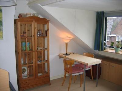 Design Badkamers Utrecht : Sunny loft with ensuite bathroom in utrecht university dorm utrecht