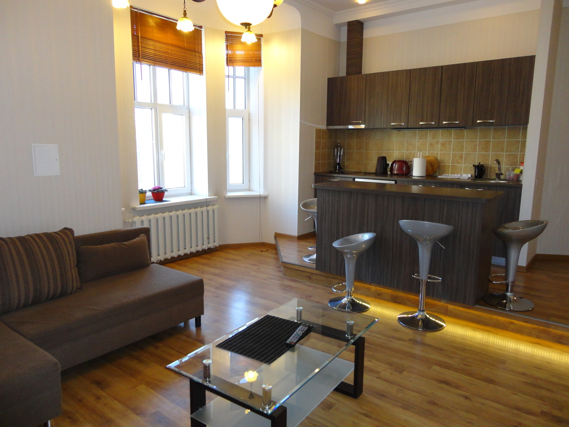 sunny-nice-apartment-center-riga-4921d46a6c0b11e2e16b3e3ebf30ebfd