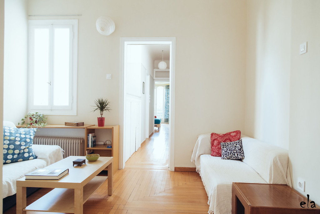sunny-room-24-m2-central-athens-175m2-ap