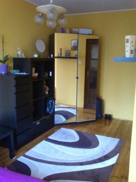 sunny-room-terraced-house-available-july-e9325cfbdea324e82e74c9d1003c71bf