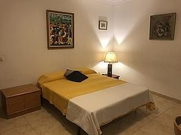 sunny-rooms-near-shopping-mall-bus-station-226134f0ee9462391edbe184a398eec9