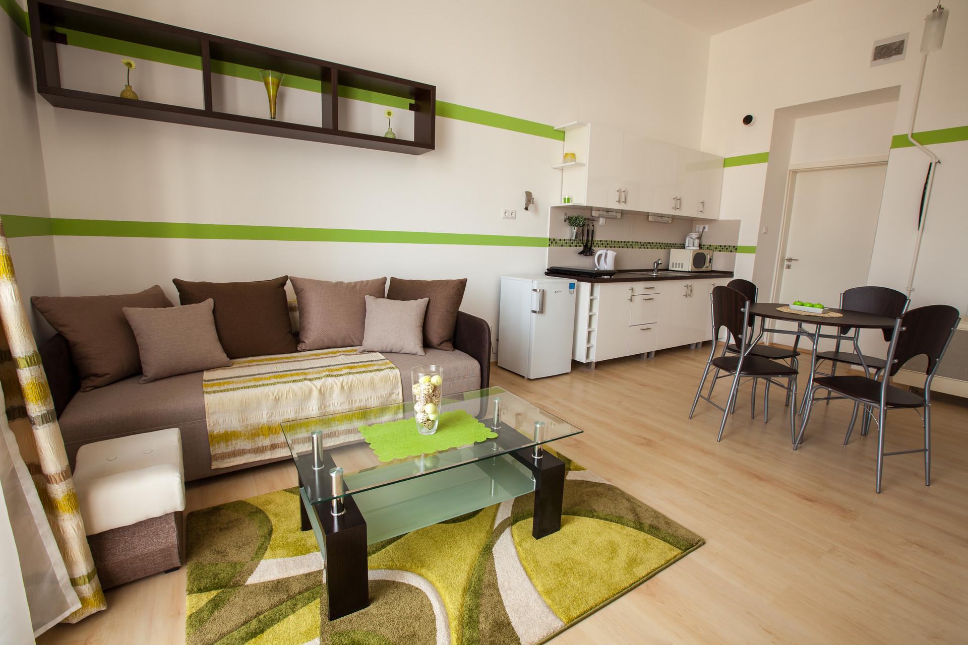 sunny-studio-apartment-center-budapest-6