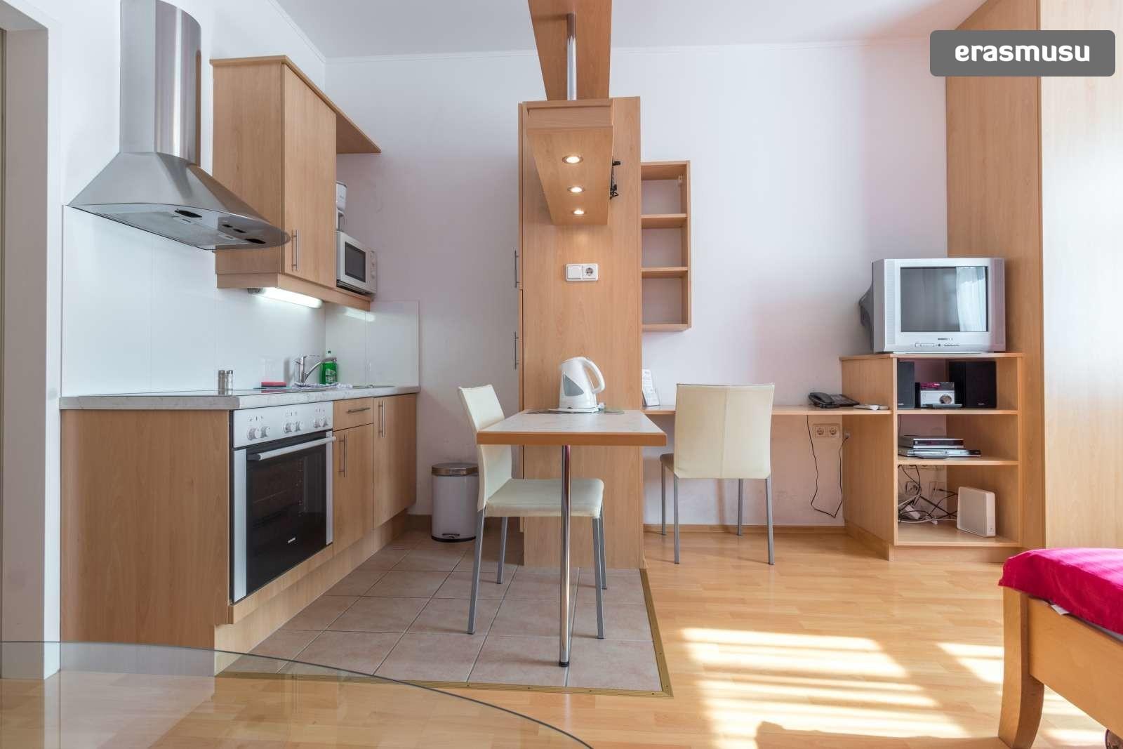 sunny-studio-apartment-rent-near-bohemian-prater-favoriten-25751